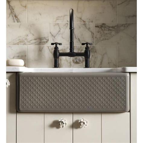 Design My Dream Kitchen by 17 Best Images About Kitchen Sink Ideas On Pinterest