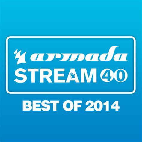 download mp3 album full armada various armada stream 40 best of 2014 at juno download
