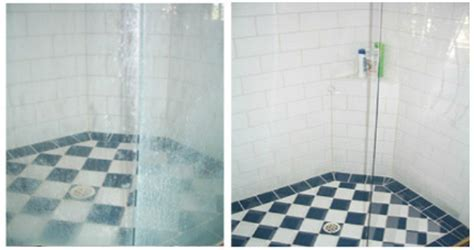 GroutPro Tile and Grout Southern Highlands NSW