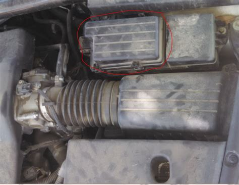 2006 acura tl problems andplaints 2006 acura tl overheating problem could kill your engine