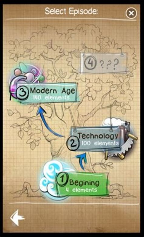 doodle of god 3 review doodle god wp7 connect