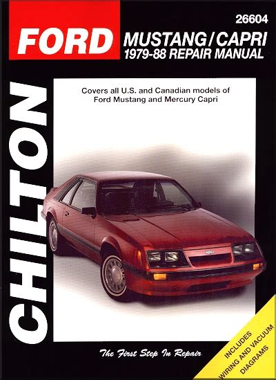 service manuals schematics 1979 ford mustang engine control mercury outboard manuals service shop and repair manual for html autos weblog