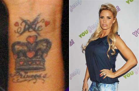 sinead o connor shows off new b amp q cheek tattoos cheryl