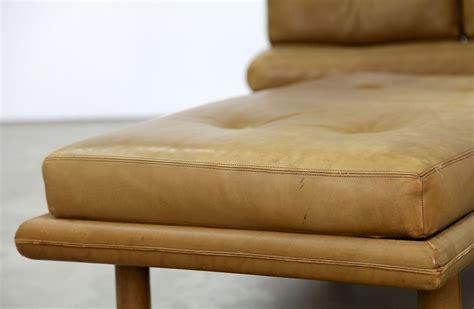 schlafcouch ottomane sofa schlafcouch ottomane franz k 246 ttgen adore modern