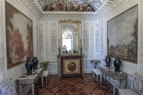 the dressing room st pete explore the pavlovsk palace in st petersburg 183 russia