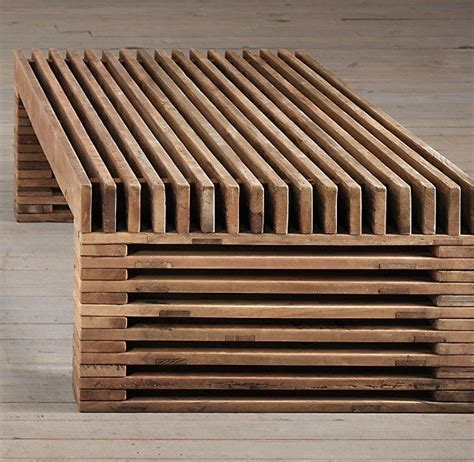 wood slat 17 best ideas about wood slats on sliding wall