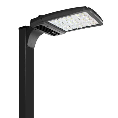 Led Area Lighting by Deco Lighting Releases The Gladetino Led Area Lighting