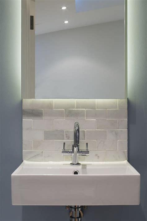 bathroom splashback ideas 62 talbot road bathroom in 2018 bathroom bathroom splashback and splashback
