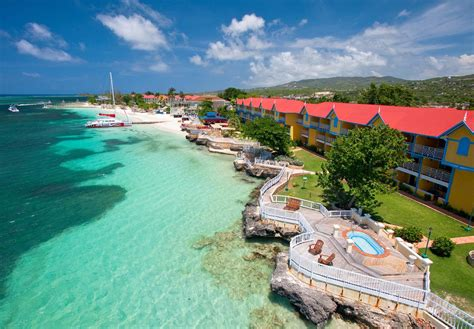 sandals in jamaica sandals royal caribbean resort and island all