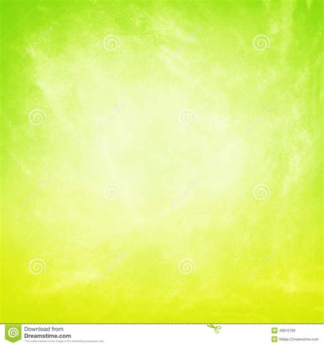 background design green and yellow grunge yellow green background stock photo image 49610769