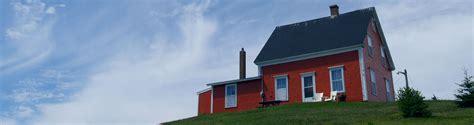 nova housing housing nova scotia
