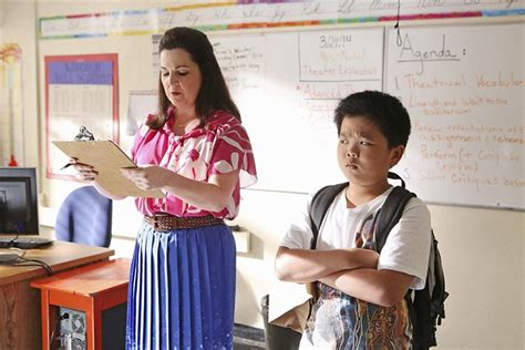 watch fresh off the boat couchtuner watch fresh off the boat and talk to your kids about race
