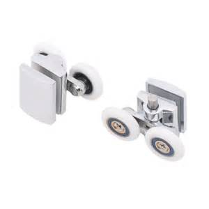 shower door hinge parts shower hinges shower door handle shower door rollers seals