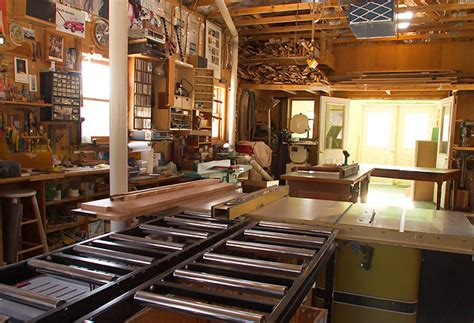 custom woodworking a plans woodwork unique woodshop projects