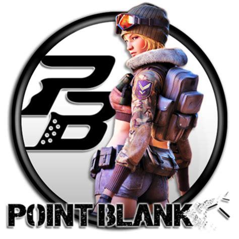 Headset Untuk Point Blank kumpulan car pb gratis