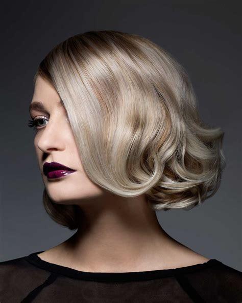 hair and makeup napier november news