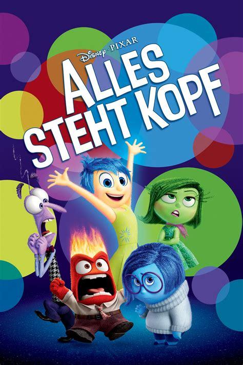 film inside out adalah alles steht kopf 2015 kostenlos online anschauen