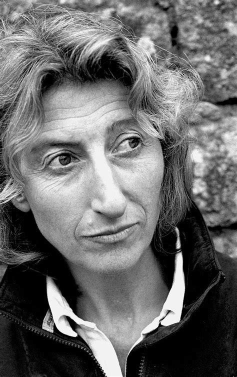 En pleine tempête : Témoignage de Catherine Chabaud   Mer