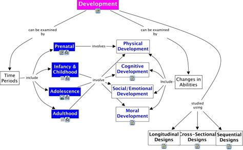 physical layout meaning development overview overview of development