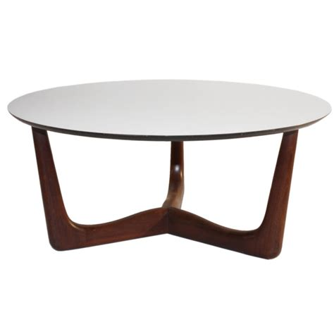 Contemporary White Coffee Table Modern Coffee Table The Coffee Table