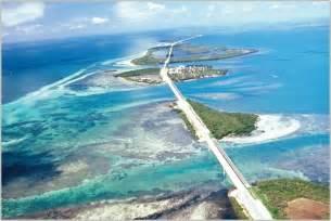 Florida Keys by Florida Keys Quotes Quotesgram