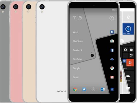 mp3 cutter download in nokia c1 nokia c1 specifications and renders reportedly leaked