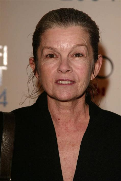 hollywood genevi ve bujold learned about movies and food from genevieve bujold movies 12440 vizualize