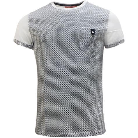 pattern shirts uk bewley ritch mens t shirt pattern pocket t shirts