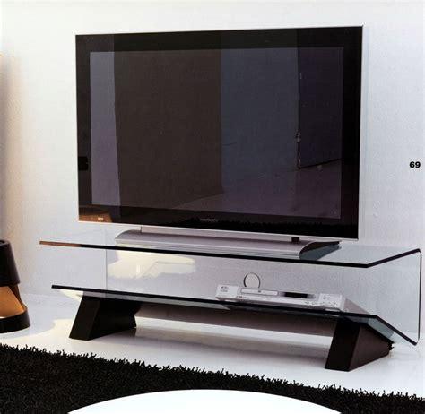 mobili porta tv design moderno 60 mobili porta tv dal design moderno mobili porta tv