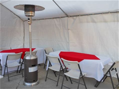 Patio Heater Rental Los Angeles Patio Heater Rentals Outdoor Propane Heaters For Rent Prices Patio Heater Pictures San