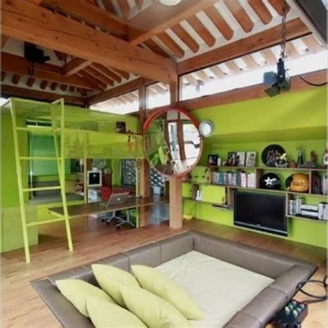 coolest bedrooms ever pinterest discover and save creative ideas