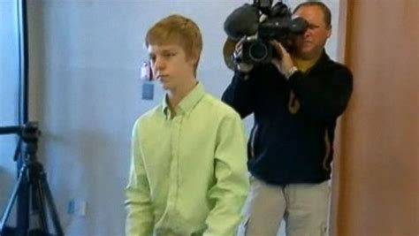 what does ethan couch parents do affluenza dui case prosecutors try again to put teen