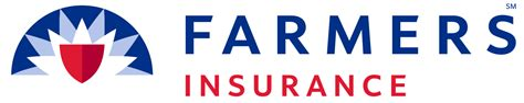 farmers insurance farmers insurance hawaii inc