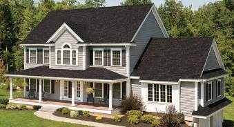 house color on cape cod cape style homes and