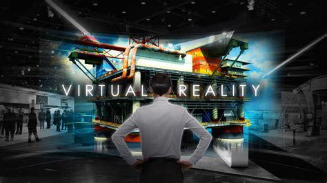 virtuality conference digital cinema virtual reality virtual reality at your door step ict io