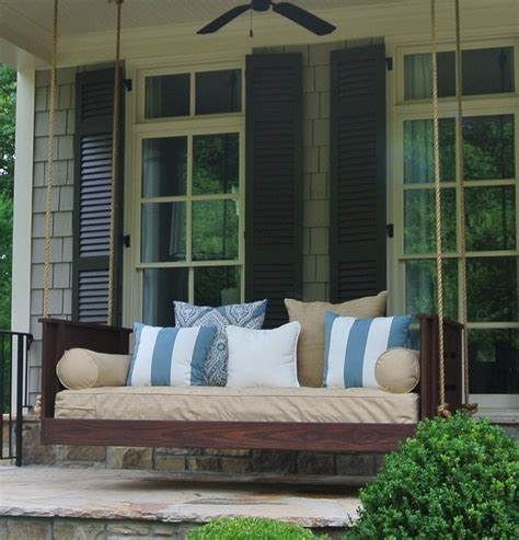 vintage porch swings charleston 8 best ideas about porch swing on pinterest traditional