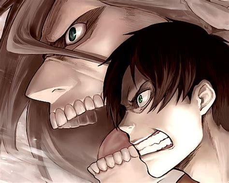 self eren from attack on titan titan form cosplay 63 best images about eren jaeger titan form on pinterest