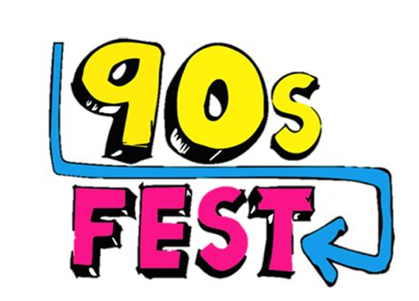 best house music of the 90s 90s fest bringing smash mouth coolio pauly shore