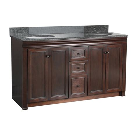 buy foremost shawna 36 in single bathroom vanity with