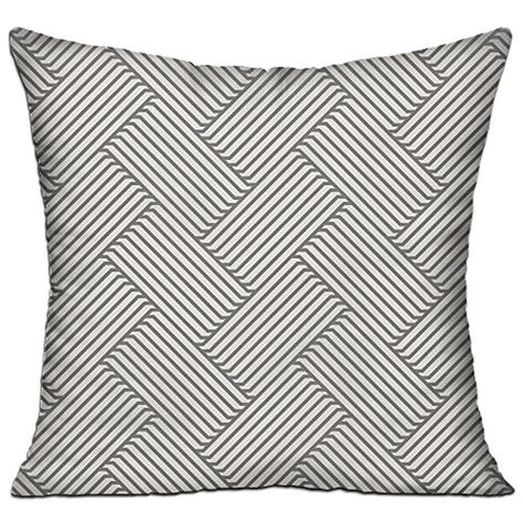 sofa pillow inserts coolest 22 sofa pillow inserts top