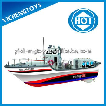 radio control fishing boats sale 6 channel remote control rc fishing boats china for sale