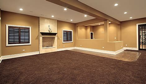 upholstery norman ok rocky mountain carpet cleaning norman ok 1 405 850