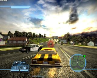 transformers game for pc free download full version transformers the game free download full version for pc