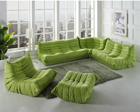 floor ls behind sectional sofas add comfort and elegance to your home with wide sectional