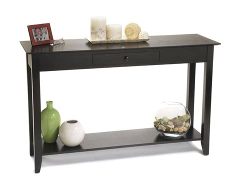 slim sofa table sofa table design slim sofa table amazing contemporary