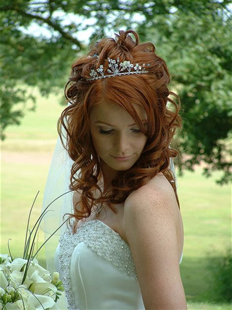wedding up dos with a crown bridal tiara hairstyles wedding hairstyles with veil