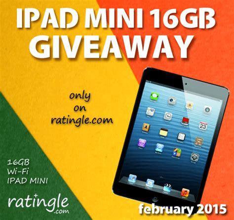 Apple Ipad Giveaway Facebook - ratingle com apple ipad mini giveaway