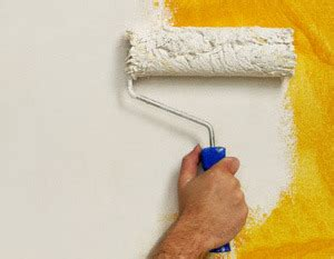 painting work hdb condo landed painting service e home services