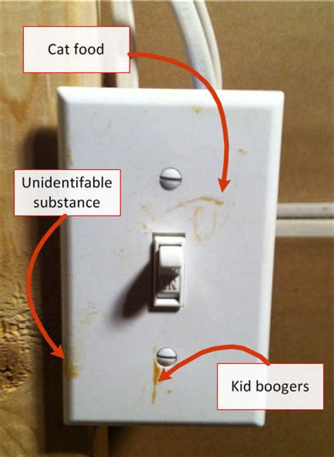 replacing old light switches replacing old light wiring lingerie free pictures