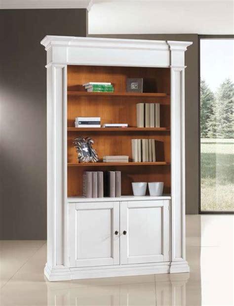 mobili librerie torino mobili e mobilifici a torino arte povera libreria t457